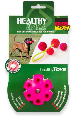 Healthy Ball