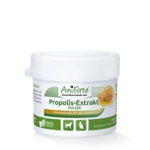 AniForte® Propolis-Extrakt Pulver