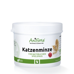 AniForte® Katzenminze