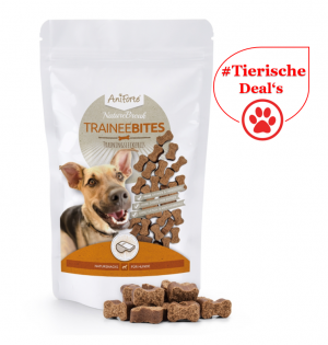 AniForte® NatureBreak TraineeBites