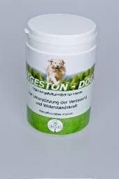 PGE Digeston Dog