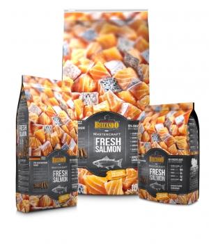 BELCANDO® MASTERCRAFT Fresh Salmon