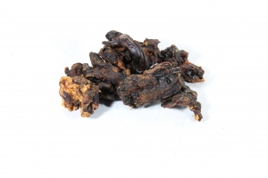 Hundefutter Kauartikel Pferdefleisch für Feinschmecker Hunde