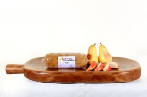 BARF - Ergänzung Obstmischung tiefgefroren